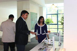 2013 malaysia visit